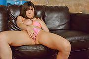 Mizuki Akai - Hot POV Japan blow job with sexyMizuki Akai - Picture 9