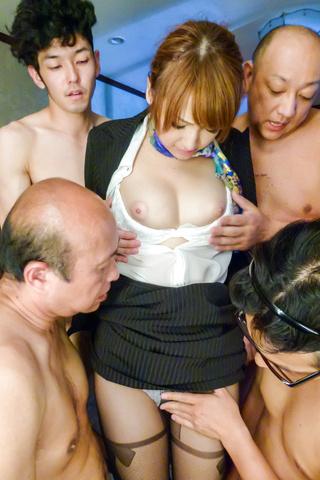 Hikaru Shiina - 宇多田光椎名爱亚洲面部编译 - 图片 9