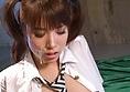 阳平橘与亚洲暨脸有性高潮