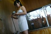 Koyuki Ono - 小野こゆき~オナニーソフトコア映像 - Picture 2