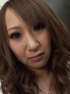 Anna Mizukawa - Anna Mizukawa gets totally screwed with anal ending - Screenshot 2
