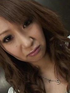 Anna Mizukawa - Anna Mizukawa gets totally screwed with anal ending - Screenshot 4