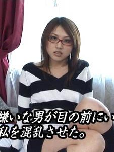 Rino Mizusawa - Young and cute Rino Mizusawa fucked to oblivion - Screenshot 1