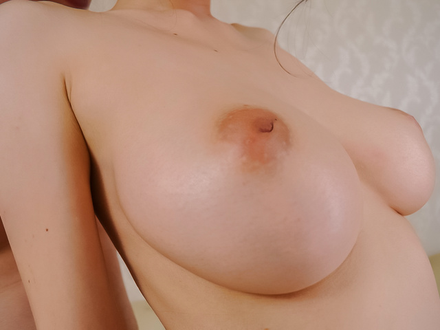 massage turns into hardcore sex for busty miina kanno