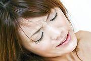 Nagisa Aiba - 美乳美少女渚ちゃんの肥大したビラビラ - Picture 12