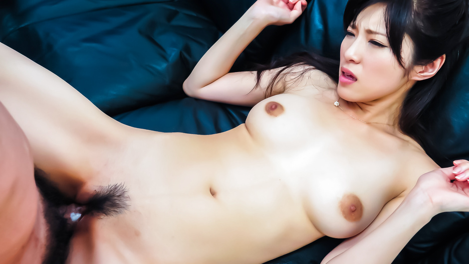 Phim Sex Creampie Asian scenes along cock sucking Sara Yurikawa
