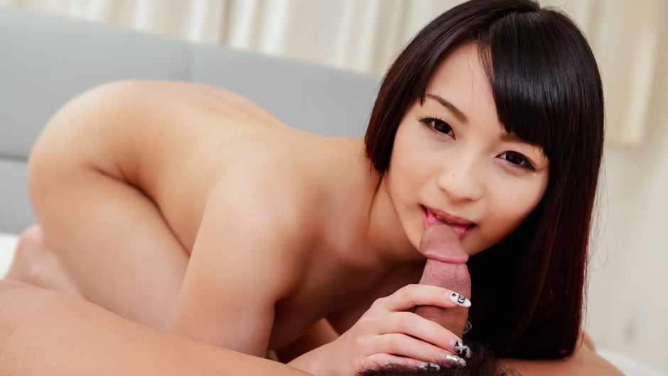 Phim Sex Kokona Sakurai home made POV hardcore sex tape