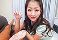 铃木聪美给了他亚洲口交和乳头他妈的