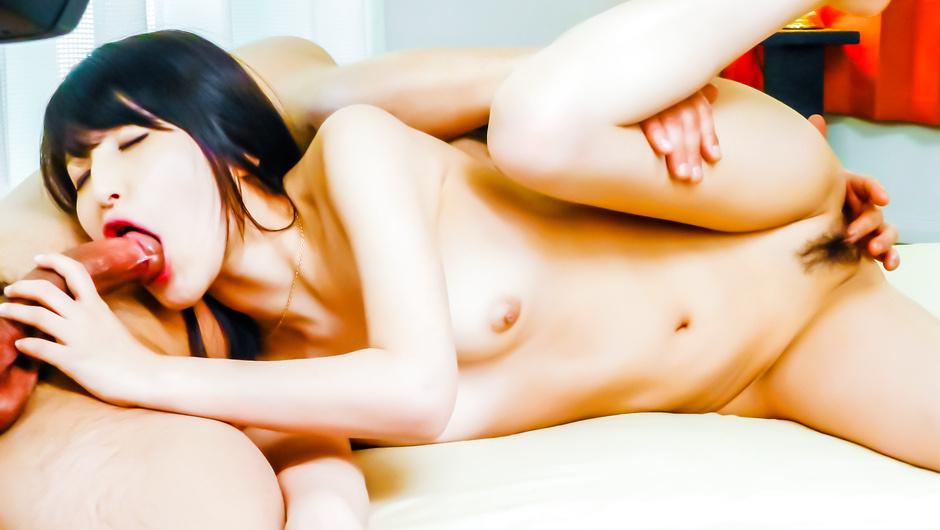Phim sex Giám đốc cưỡng dâm nhân viên xinh đẹp