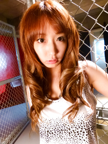 Sana Anzyu - Sana Anzyu cock sucking asian girls ready for a creampie - Picture 3