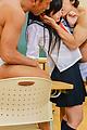 Yui Kasugano - Creampie Asian scenes along skinnyYui Kasugano - Picture 11