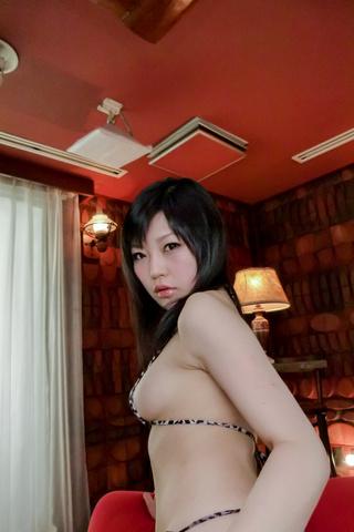 Hikaru Kirameki - 宇多田光猜谜获取完全满意在三人行 - 图片 2