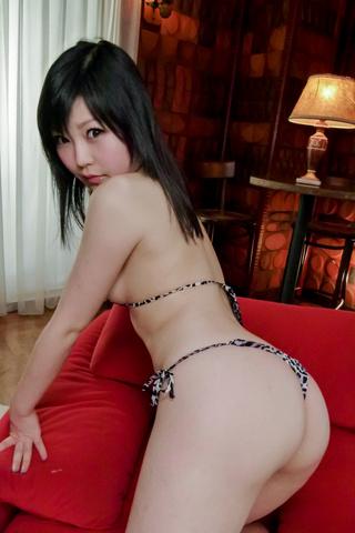 Hikaru Kirameki - 宇多田光猜谜获取完全满意在三人行 - 图片 5