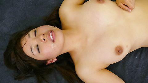 日本打击工作赚她深孔钻