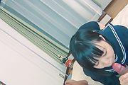 Yuri Sakurai - 尤里 · 樱井扮演淘气纯亚洲铁杆他妈的场景中 - 图片 4
