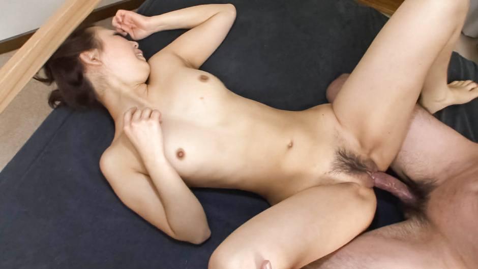 徐怀钰麻美在强他妈的有毛杂种