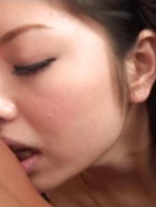 Hana - Fucking with her boyfriend Hana got a dozen of cumshots - Screenshot 6