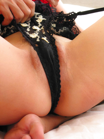 Miina Minamoto - Miina Minamoto completely used by extra horny guy - Picture 9