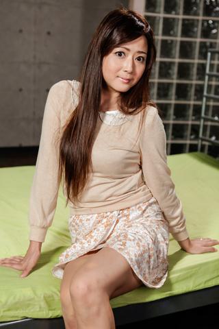 Mizuki Ogawa - 水木小川 ' s 亚洲口交和骑马的公鸡赚她暨 - 图片 2