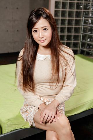 Mizuki Ogawa - 水木小川 ' s 亚洲口交和骑马的公鸡赚她暨 - 图片 4