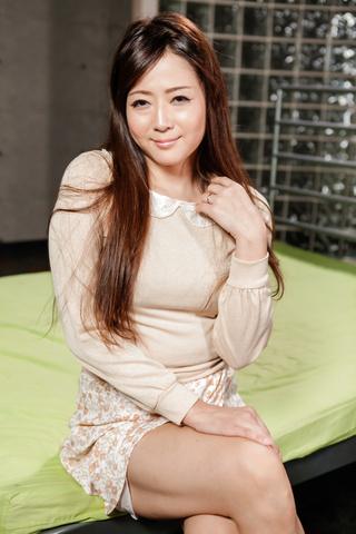Mizuki Ogawa - 水木小川 ' s 亚洲口交和骑马的公鸡赚她暨 - 图片 6