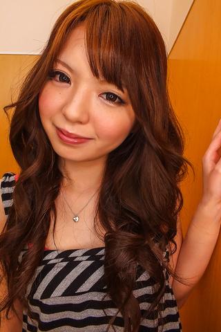 Aya Eikura - SteamyAya Eikuragives amazing Japan blowjob - Picture 2
