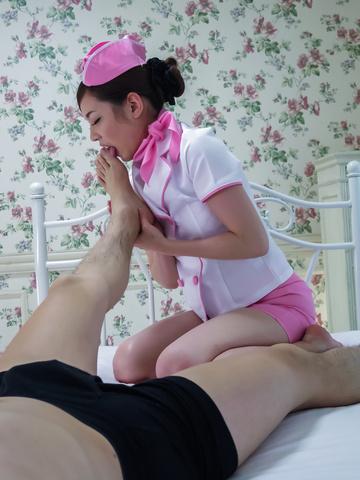 Phim Sex vietsub Bệnh viện khoái lạc chất lượng HD