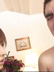 Serina Hayakawa - Sじゃなくて、私ドMなんです 早川瀬里奈 - Screenshot 6