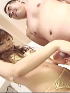 Serina Hayakawa - Serina Hayakawa is a crazy  who loves wild fucking - Screenshot 8