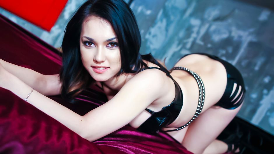 Phim Sex Maria Ozawa is receiving seriously hardcore treatment