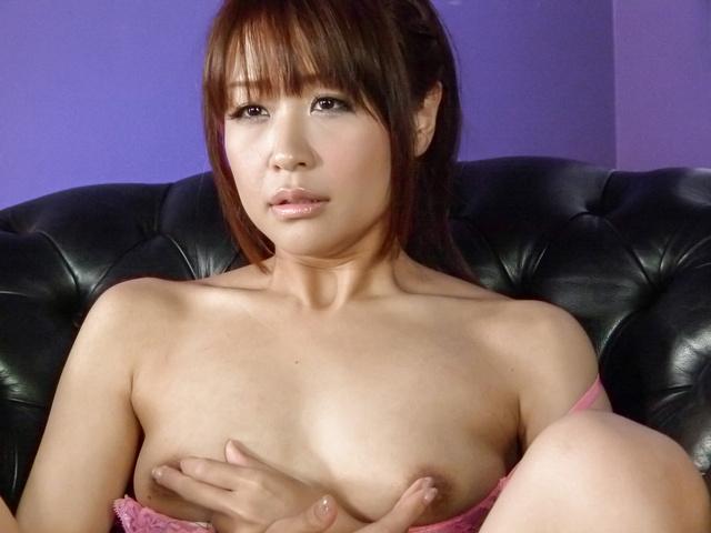 Maika(まいか) - はめたい美乳小悪魔ギャルMaika - Picture 6