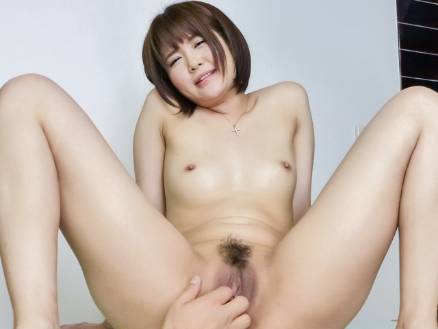 Saya Tachibana - Asian amateurs craving for cock in nasty modes  - Picture 11