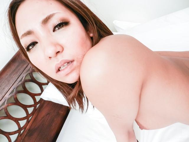 Hikari - イケイケフェラ&中出し!HIKARI - Picture 11