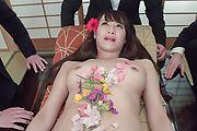 Nanami Hirose - Best Asian blowjob by insolent Nanami Hirose - Picture 2