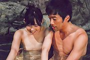 Yui Kasugano - Yui Kasugano fucked and made to swallow  - Picture 3
