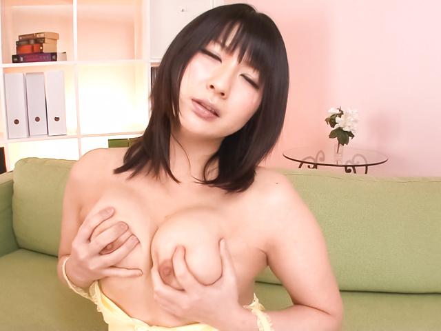 Megumi Haruka - 青少年惠遥燕子热亚洲暨荷载 - 图片 3