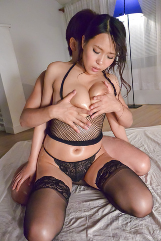 Японские девушки хороши в сексе