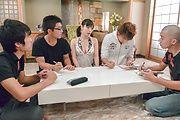 Nao Mizuki - 生ハメ&ぶっかけ大好き! 水城奈緒 - Picture 6