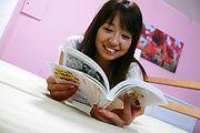 Megu Kamijo - 日本青少年口交视频也提供了很大的性别 - 图片 2