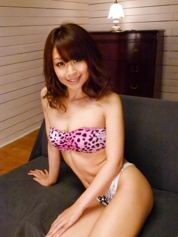 Maika(まいか) - はめ盛りギャル系Maika昇天オナニー - Picture 4