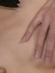 Rino Asuka - りのがザーメンカクテル作ってあげる - Screenshot 2