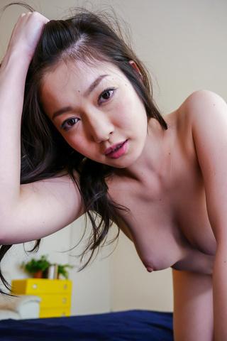 江波りゅう - セクシー美熟女豪快Wフェラ~江波りゅう - Picture 2