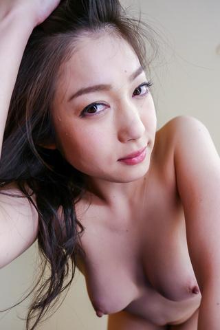 江波りゅう - セクシー美熟女豪快Wフェラ~江波りゅう - Picture 3