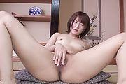 Saya Tachibana - 日本暨小夜花美次击中 ' s 山雀 - 图片 10