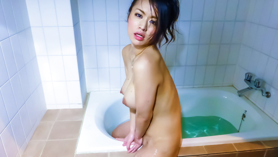 Phim Sex Asian mature sex movie with Kaede Niiyama