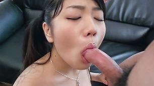 生ハメなんて聞いてません! 大澤美咲