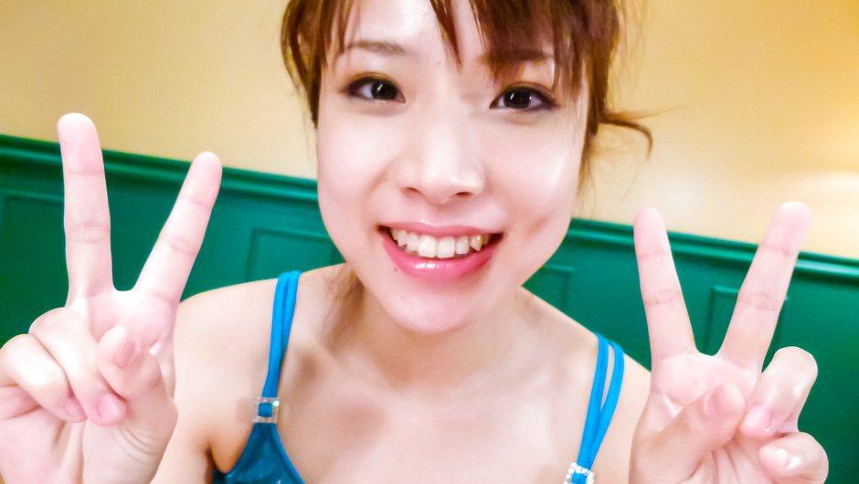 Hinata Tachibana's group fucking with jav vibrator