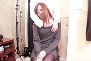 Nana Kawase - イマドキギャルと秘密のハメ撮り - Picture 2