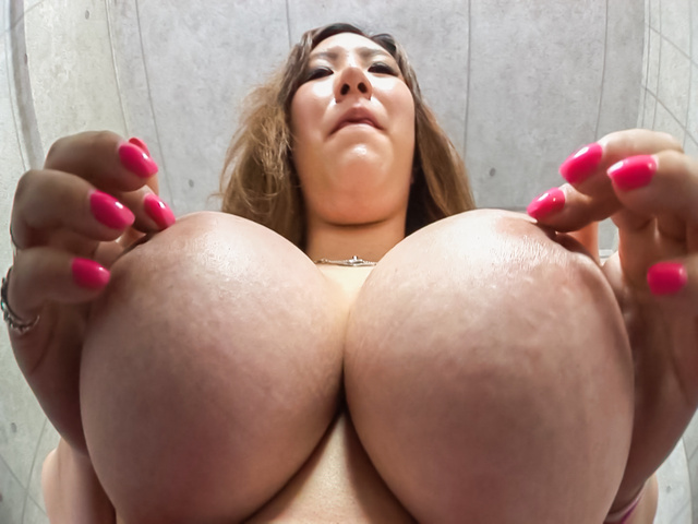 Momo Aihara - BBW enjoys dick in rough hardcore manners  - Picture 6
