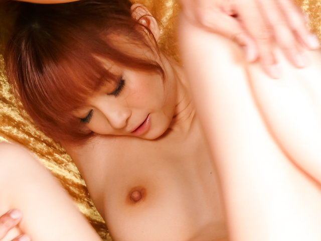 Misa Kikouden - Misa Kikouden 获取亚洲暨岗砰的一声在她脸上 - 图片 7